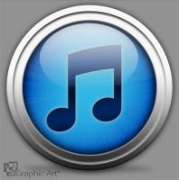 iTunes X relase by Macuser64