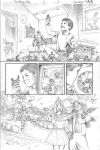 TVC p.5 pencils by GIO2286
