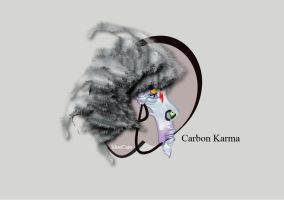 Carbon Karma by BlueCato