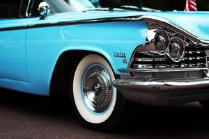 1959 Buick Electra 225 3 by TriinErg