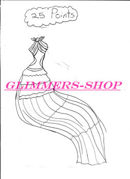 Winx Adopt 2 CLOSED by Glimmers-Shop