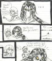 The problem with Darksiders by EleanorFTW