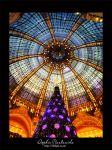Christmas in Paris by Princess-Suki-W