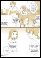 FAM: pg 5 by ExelionStar