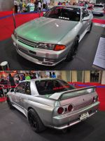 Bangkok Auto Salon 2012 37 by zynos958