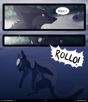 Son of the Philosopher - P190 by baliwik