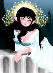 Snow White by Phinnegard