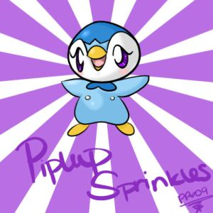 Nhận tìm , post hình Wallpaper pokemon , pokemon Yet_another_Piplup_for_PS_by_Piplup_Princess