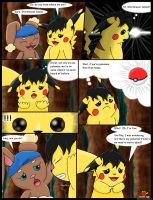 PMD Stormhaven Page 7 by Scott-chu