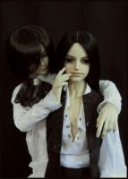 My Mephisto by nineveh-resin-family