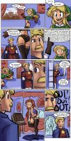 Link63 Happy Returns 02 by tran4of3