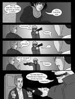 Chapter 1 Page 13 by ErinPtah