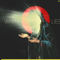 White Lies by ytuquike