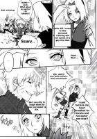 narusaku comic 006 by Cynthi