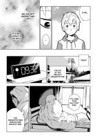 Leo page 29 of 45 by Jowa