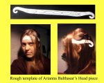 Airanna's Headband by Lillagon