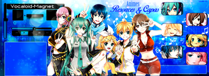 Cover-ARC-Vocaloid by Lilian-Lili