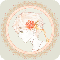 aph_english rose by mintbot