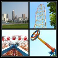 Ohio Collage by caybeach