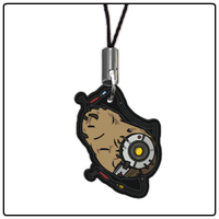 1-inch Charm - PotatOS (Now Available) by DivineJayce