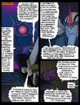 Insecticons : Survival 43 by EnvySkort