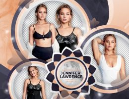 PACK PNG 978 // JENNIFER LAWRENCE by BraveHearts-PNGS