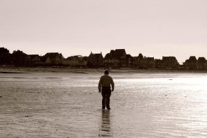 sword beach by chagadiel