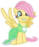 Flutterbraces by FiMvisible