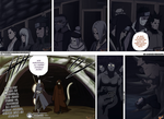 Naruto 515 Pag 19-20 by themnaxs