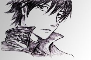 Hei_darker than black by hayati83