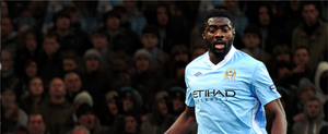 toure by michal26