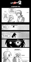 Charger Fail by kaitoiscool
