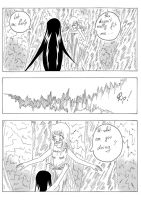 the forgiving spirit (page 144) by Haoxannaxyoh