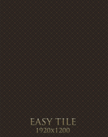 Easy Tile by donvito62