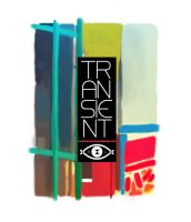 transient by jgizzy