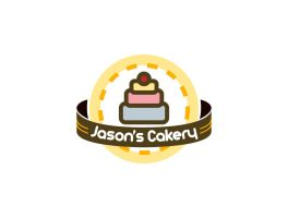 Jason's Cakery by aviatStudios