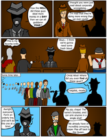The Suits Chapter 1, Page 7 by adrius15