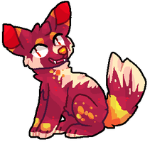 [trade] kateboat by crowla