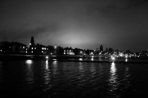 n i g h t by Molandersson