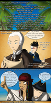 A Pretty Pirate (POTC Slash/Yaoi comic) - PAGE 11 by Sapphiresenthiss