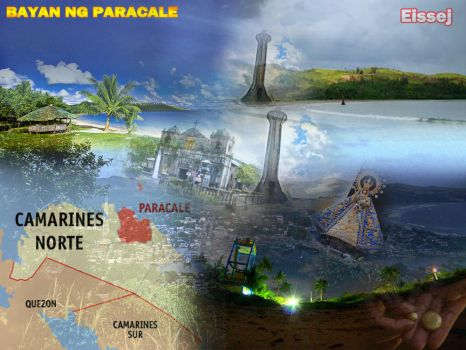 Paracale61 by jessie64
