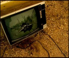 .TV Massacre. by whorer-movie