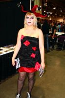 CCEE 2011 Saturday 093 by DemonicClone