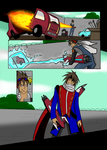Animated_Menace_Of_the_Car_Electrician_p04_colored by Scrapper-Girl