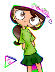 Comision =cecilia= by andy-phinbella12