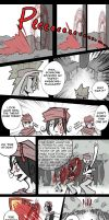 AFP Page 5 by Bored-dood