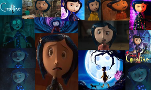 Coraline Wallpaper 3 by Freddylover13