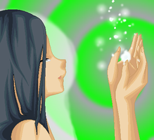 Float by CapinJack