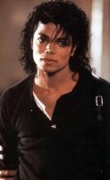 very beautiful man mjj by countrygirl16mj