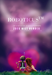 Roboticus by Boutzzz